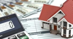 Оформление льгот по налогу на имущество