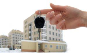 Пр продаже квартиры налог уплачивается на сумму свыше 1 миллиона рублей