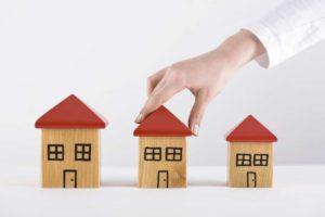 Льготы предоставляются только на один объект недвижимости