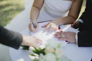 Соглашение о разделе имущества супруги могут заключить в любое время после брака
