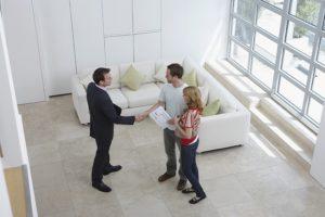 Для обеспечения сохранности имущества в сдаваемой квартире нужно составить его опись
