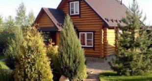 Подача декларации о недвижимом имуществе