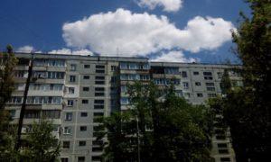 Выморочная квартира поступает в социальный жилищный фонд