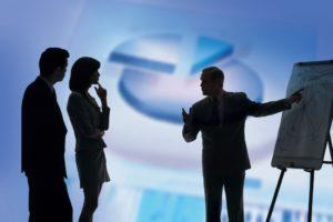 Целью оперативного управления является оптимизация объемов выпускаемой продукции