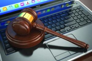 Онлайн торги арестованного имущества