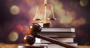 Защита своих гражданских прав в суде