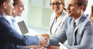 Внесение вклада в уставной капитал ООО имуществом