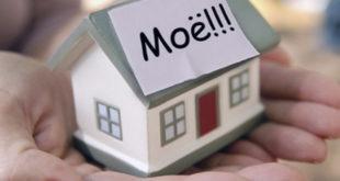 Установления факта владения имуществом