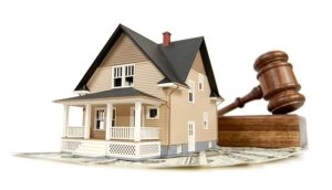Наследники могут вернуть имущество, признанное выморочным в судебном порядке