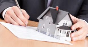 Истребование имущества у добросовестного владельца