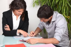 Заключение соглашения о передаче имущества в безвозмездное пользование