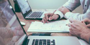 Учет основных фондов на предприятии