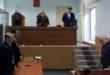 Наложение ареста на имущество в уголовном процессе