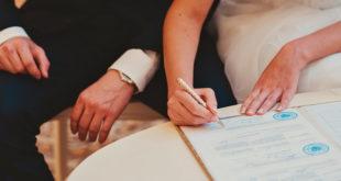 Режим пользования имуществом устанавливается брачным договором