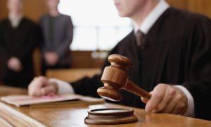 Раздел имущества после смерти супруга в судебном порядке