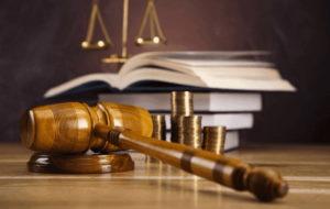 Мировое соглашение о разделе совместно нажитого имущества утверждается судом