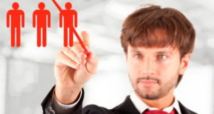 Увольнение сотрудников при смене собственника организации