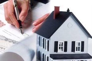 Собственник самостоятельно распоряжается своими имущественными правами