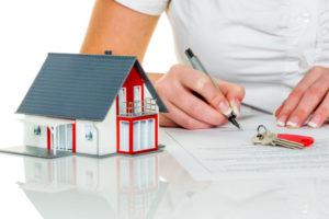 Регистрации подлежит договор аренды недвижимого имущества на срок более года