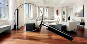 Оценка квартиры для оформления ипотечного кредита