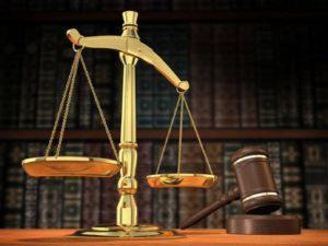 Соглашение о разделе имущества может быть расторгнуто в судебном порядке