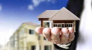 В доверительное управление может передаваться залоговое имущество