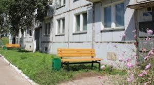 Расходы на содержание общего имущества несут собственники квартир