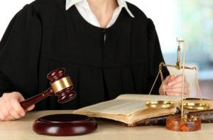 Восстановление срока исковой давности в суде