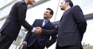 Передача имущества в доверительное управление