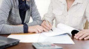 Арендодатель возмещает стоимость неотделимых улучшений, если это предусмотрено договором