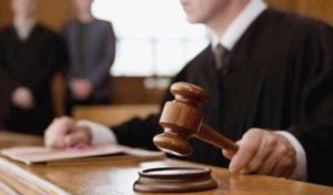 Оспорить соглашение о разделе имущества можно в судебном порядке