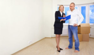 Прекращения прав на имущество по воле собственника