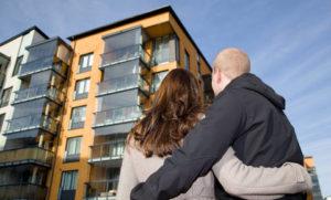 Сложности при разделе жилья приобретенного с привлечением ипотечного кредитования