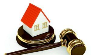 Обращение взыскания на имущество ИП производится по решению суда
