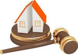 Взыскание может быть наложено на долю в совместной собственности
