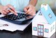 Уплата налогов при продаже дома