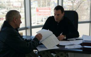 Отказ Росреестра в регистрации права собственности