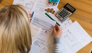 Как продать дом если в собственности менее 3 лет