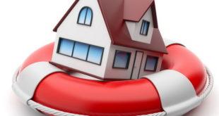 Страхование имущества: особенности и виды