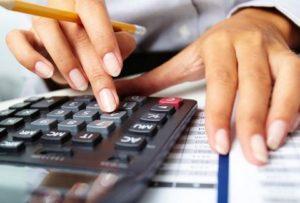 Равсчет налога на дбавленную собственность при аренде