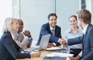 Особенности страхования предпринимательских рисков