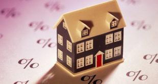 Уплата налогов при аренде муниципального имущества