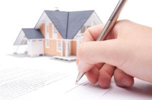 Полученным по наследсву имуществом можно распоряжаться по собственному усмотрению