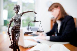 Признание права собственности на квартиру в судебном порядке