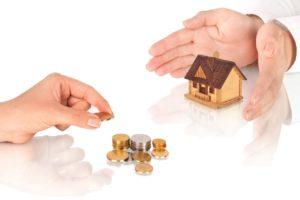 Цена является существенным условием договора аренды