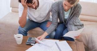 Оформление имущественного вычета при общей совместной собственности на недвижимость