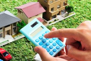Изображение - Получение налогового вычета при продаже земельного участка 766rrrrrrr-300x200