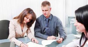 Добровольное согласие супруга на раздел наследства