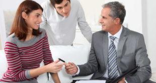 Составление описи имущества при аренде квартиры