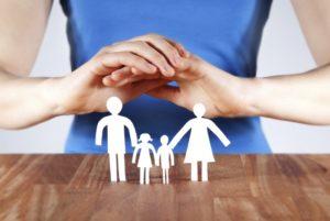 Страхование рисков при взятии ипотечного кредита